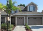 Foreclosed Home in Tampa 33625 PARKSIDE MEADOW DR - Property ID: 3259235783