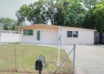 Foreclosed Home in Tampa 33616 W FAIRVIEW HTS - Property ID: 3259251993