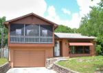 Foreclosed Home in Orlando 32817 IRMA SHORES DR - Property ID: 3259255486