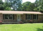Foreclosed Home in Starke 32091 COLLEY RD - Property ID: 3259458710