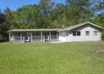 Foreclosed Home in Milton 32583 ELECTRA DR - Property ID: 3259571707
