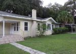 Foreclosed Home in Tampa 33603 N HIGHLAND AVE - Property ID: 3259602805