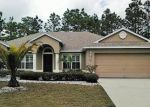 Foreclosed Home in Homosassa 34446 MILBARK CT - Property ID: 3259620762