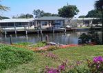 Foreclosed Home in Cocoa Beach 32931 BLAKEY BLVD - Property ID: 3259856382
