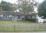 Foreclosed Home in Orlando 32817 SMU BLVD - Property ID: 3259867327