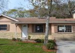 Foreclosed Home in Tampa 33615 KELLY RD - Property ID: 3260004416