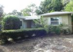 Foreclosed Home in Saint Petersburg 33713 33RD AVE N - Property ID: 3260010555