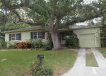 Foreclosed Home in Clearwater 33756 S EVERGREEN AVE - Property ID: 3260025895