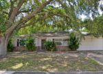 Foreclosed Home in Orlando 32829 HAVASU DR - Property ID: 3260147195
