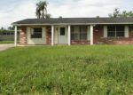 Foreclosed Home in Orlando 32805 MARTINIQUE WAY - Property ID: 3260225151