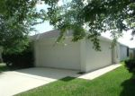 Foreclosed Home in Middleburg 32068 TALISMAN DR - Property ID: 3260235675