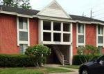 Foreclosed Home in Jacksonville 32257 OLD KINGS RD S - Property ID: 3260257122
