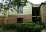 Foreclosed Home in Tampa 33614 MALLARD RESERVE DR - Property ID: 3260273335