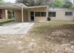 Foreclosed Home in Frostproof 33843 OVEROCKER CIR - Property ID: 3260392912
