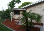 Foreclosed Home in Saint Petersburg 33710 63RD ST N - Property ID: 3260412614