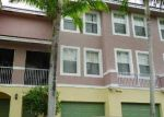 Foreclosed Home in Pompano Beach 33067 W SAMPLE RD - Property ID: 3260438899