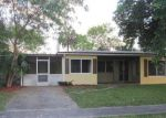 Foreclosed Home in Pompano Beach 33063 NW 62ND AVE - Property ID: 3260441520