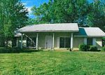 Foreclosed Home in Montgomery 36116 BUCKBOARD RD - Property ID: 3260523415