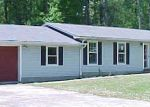 Foreclosed Home in Athens 35614 BEAN RD W - Property ID: 3260534360