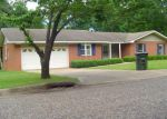 Foreclosed Home in Enterprise 36330 EAGLE CIR - Property ID: 3260568979