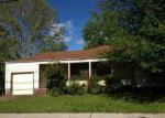 Foreclosed Home in Arab 35016 4TH ST NE - Property ID: 3260585165