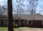 Foreclosed Home in Lufkin 75901 FIELDER CEMETERY RD - Property ID: 3260674968