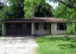 Foreclosed Home in Orange 77632 BEAGLE RD - Property ID: 3260704747