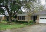 Foreclosed Home in Baytown 77520 N DAKOTA ST - Property ID: 3260710433