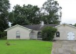 Foreclosed Home in Baytown 77520 ROSELAND DR - Property ID: 3260712626