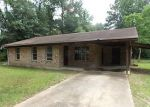 Foreclosed Home in Shepherd 77371 LILLEY RD - Property ID: 3260726641