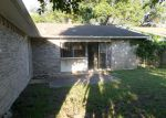 Foreclosed Home in Houston 77049 TRAILVIEW DR - Property ID: 3260739337