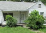 Foreclosed Home in Texarkana 75501 MELTON ST - Property ID: 3260811160
