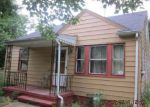 Foreclosed Home in Lorain 44055 CAROLINE AVE - Property ID: 3260839640