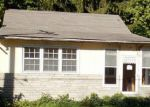 Foreclosed Home in Belleville 62226 N 17TH ST - Property ID: 3260847972