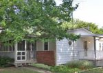 Foreclosed Home in Lebanon 46052 W 300 S - Property ID: 3260859790