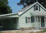 Foreclosed Home in Saint Mary 63673 7TH ST - Property ID: 3260861983