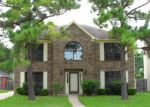 Foreclosed Home in League City 77573 SPINNAKER DR - Property ID: 3260867671