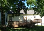 Foreclosed Home in Jefferson City 37760 N HIGHWAY 92 - Property ID: 3260887820