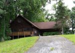 Foreclosed Home in Johnson City 37615 OLD GRAY STATION RD - Property ID: 3260891313