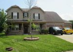 Foreclosed Home in Avon 46123 TRILLIUM CT - Property ID: 3260996426