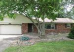 Foreclosed Home in Anderson 46012 E 240 N - Property ID: 3261041995
