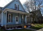 Foreclosed Home in Jamestown 46147 W MAIN ST - Property ID: 3261045931