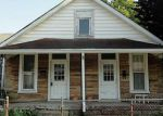 Foreclosed Home in Indianapolis 46201 E OHIO ST - Property ID: 3261091916