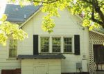 Foreclosed Home in Gadsden 35901 HARALSON AVE - Property ID: 3261100671