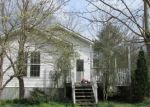 Foreclosed Home in Adamsville 35005 PARK AVE - Property ID: 3261160670