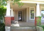 Foreclosed Home in Moulton 35650 COLLEGE ST - Property ID: 3261167233