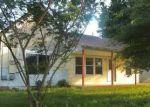 Foreclosed Home in Pea Ridge 72751 N DAVIS ST - Property ID: 3261287687