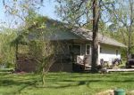 Foreclosed Home in Eureka Springs 72632 COUNTY ROAD 3231 - Property ID: 3261290759