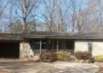 Foreclosed Home in Forrest City 72335 SFC 305 - Property ID: 3261321858