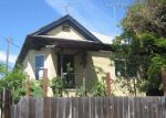 Foreclosed Home in Vallejo 94590 SUTTER ST - Property ID: 3261341556